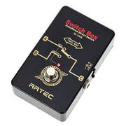 Artec SE-SWB A/B Box