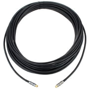 Sommer Cable SVHS Video Cable Cinemax SW 20