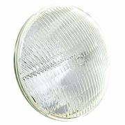 GE Lighting PAR64 500 Watts MFL 2000h