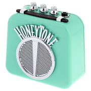 Danelectro Honeytone Aqua B-Stock
