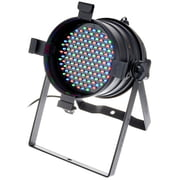 Stairville LED PAR 64 Black Floor B-Stock