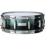 Pearl MR1450 Morgan Rose Snare