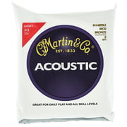 Martin Guitars M140 - 3 Pack