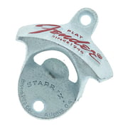 Fender Bottle Opener