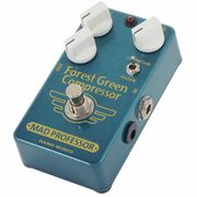 Mad Professor Forest Green Compresso B-Stock