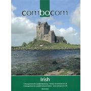 Bärenreiter combocom Irish