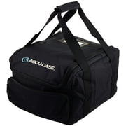 Accu-Case AC-130 Soft Bag