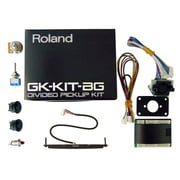 Roland GK-KIT-BG3 Bass B-Stock