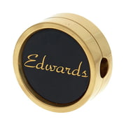 Edwards Balancer for Trombone