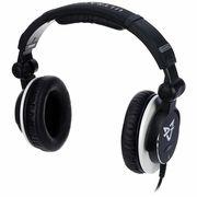 Ultrasone DJ-1