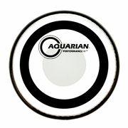 "Aquarian 24"" Performance II Cle B-Stock"