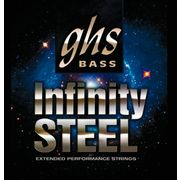 GHS Infinity Steel ISB/5 ML