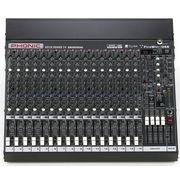 Phonic PHHB24U B-Stock o. Software