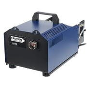 Look Viper NT 230V Fog Machine