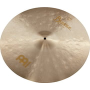"Meinl 20"" Byzance Thin Ride B-Stock"
