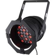 Stairville LED PAR64 PRO 36x3W Short B