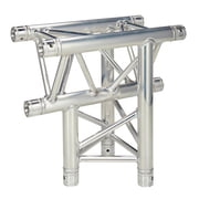 Global Truss F33T38 T-piece B-Stock