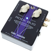 Carl Martin Rock Bug B-Stock