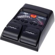 Digitech RP 55 B-Stock