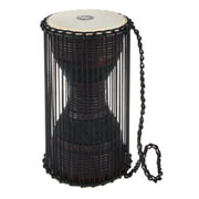 Meinl ATD-L African Talking B-Stock