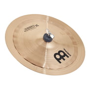 "Meinl 10""/12"" Generation X E B-Stock"