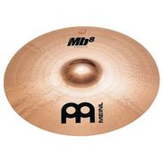 "Meinl 20"" MB8 Heavy Crash"