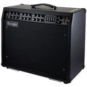 Mesa Boogie Mark V 112 BK B-Stock