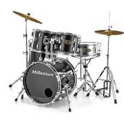 Millenium MX218BX Combo Set BK