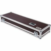 Thon Keyboard Case Kawai MP B-Stock