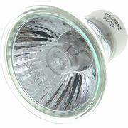 Showtec GU-10 75W 240V Lamp
