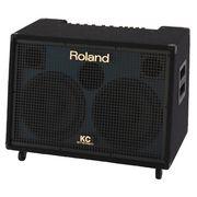 Roland KC-880 B-Stock