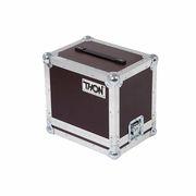 Amp Cases – Thomann UK