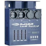 Showtec MultiDim Local Control DMX