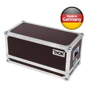 Thon Amp Case Peavey 5150/6505/6534