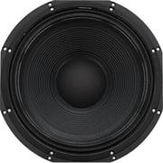 Fane Colossus 18XB B-Stock