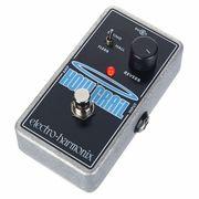 Electro Harmonix Nano Holy Grail B-Stock