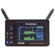 Phonic PAA6 B-Stock
