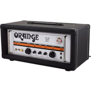 Orange AD200B Mk3 Black B-Stock