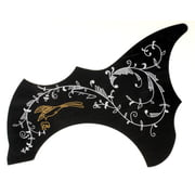 Harley Benton Acoustic Pickguard G-Style