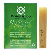 Pomarico Bio Reed Bb-Clarinet 3,0