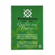 Pomarico Bio Reed Bb-Clarinet 3,5
