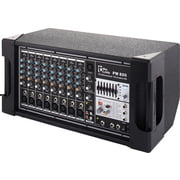 the t.mix PM800 B-Stock