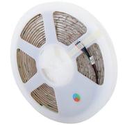 KapegoLED Flex Stripe IP55 5m RGB