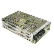 MeanWell Power Supply 12V/12,5A 150W