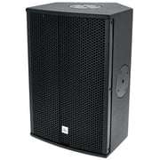 the box pro Achat 110 M B-Stock