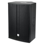 the box pro Achat 110MA B-Stock