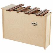 Goldon Xylophone Bass Model 1 B-Stock