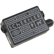 Schertler STAT-Pre