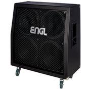 Engl E412SS-BK