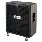 Engl E412XXL-BK